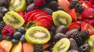 macedonia-di-frutta-fresca-e-cous-cous
